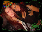 Bar Sinister with Penny on Dec 10, 2011.