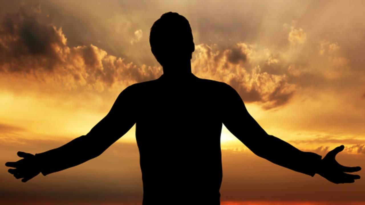 Dấu hiệu tấn công tâm linh