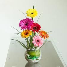 Arreglos Florales Para Centros De Mesas Economicos