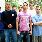 Osztálykép 2009. (26).JPG