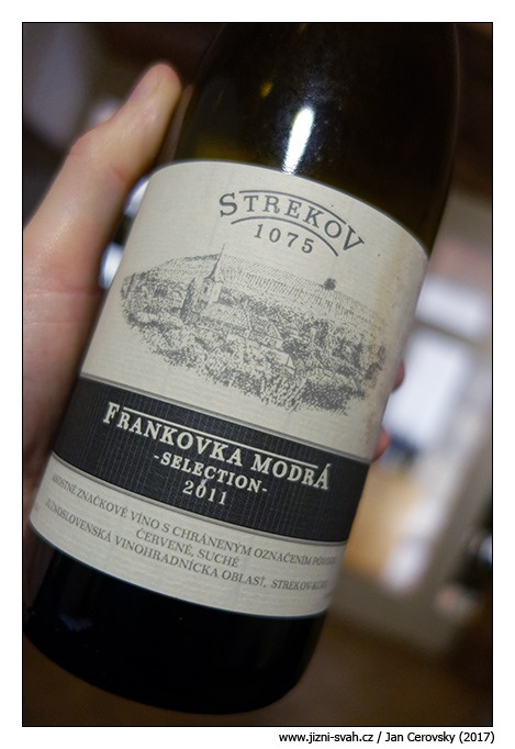 [Strekov-1075-Frankovka-modr-Selectio%5B2%5D]