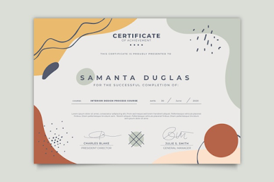 https://www.freepik.com/free-vector/modern-certificate-template_10423713.htm#page=1&query=certificate&position=31