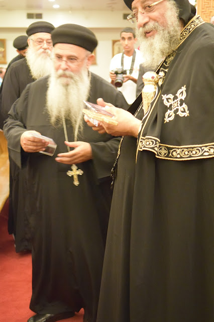 H.H Pope Tawadros II Visit (2nd Album) - DSC_0314.JPG