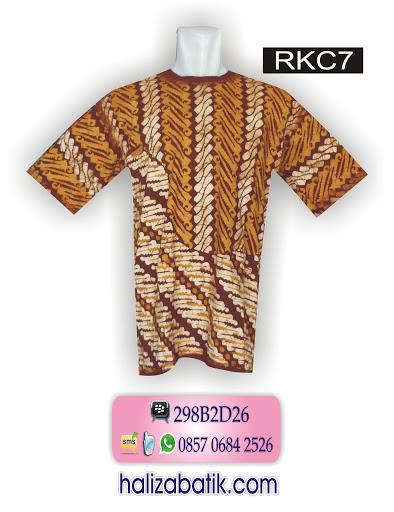 batik pria, batik online, baju murah online
