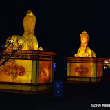 OIC - ENTSIMAGES.COM -  at the  Magical Lantern Festival - VIP launch at Chiswick House London 3rd February 2016partyPhoto Mobis Photos/OIC 0203 174 1069