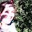 Emily Stange's profile photo