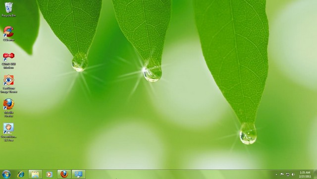 How You Can Still Get Windows 7 For Free Perfectly In Legal Ways