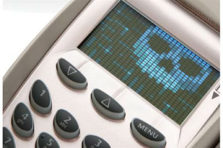 seguridad-malware-tpv.jpg