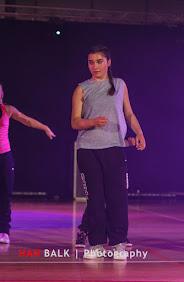 Han Balk Dance by Fernanda-2946.jpg