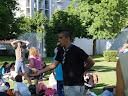 Acampamento de Verão 2011 - St. Tirso - Página 6 P8022389