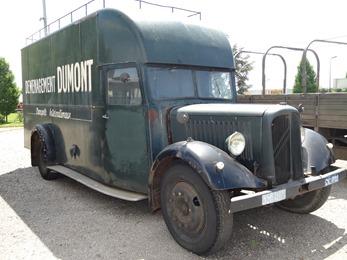 2018.05.27-031 camion de déménagement Citroën