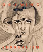 Drawing Surrealism by Leslie Jones