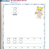 Matematicas_019.jpg