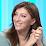 Micaela Campana's profile photo