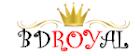 BDROYAL (বিডিরয়েল) The royal choices