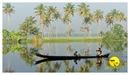 DSC_0011_keralapix.com_Alleppey