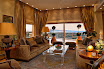 Interior-IMG_8615.jpg