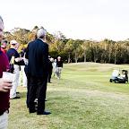 2010 Golf Day 066.jpg