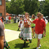 5th Pierogi Festival - pictures by Janusz Komor - IMG_2221.jpg