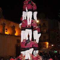 Diada dels Xiquets de Tarragona 16-10-10 - 20101016_157_3d7_CdL_Tarragona_Diada_dels_Xiquets.jpg