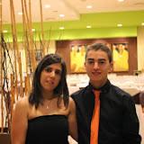 Sopar de gala 2013 - IMG_4889.JPG
