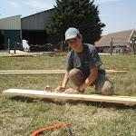 Camp_19_07_2006_0171.jpg