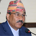Danger of Nepal becoming a competition ground for international powers has increased: Kamal Thapa