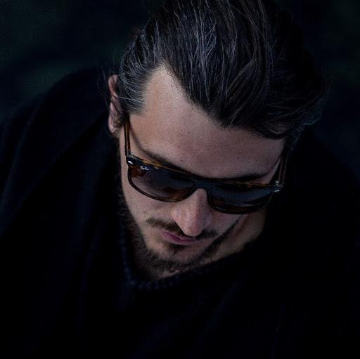 Srdjan Kovacevic Photo 12
