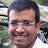 Munish Bansal avatar image