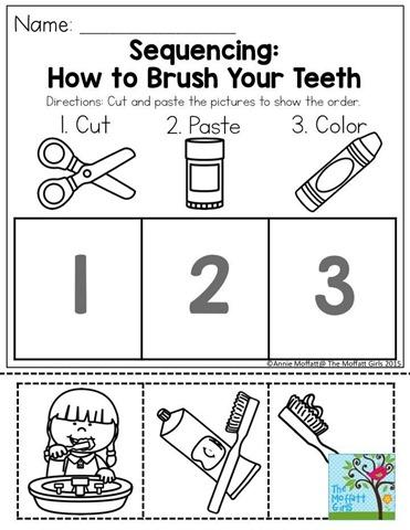 Got A Preschooler_PLEASE READ! List of Skills A Preschooler Should Have! (7)
