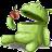 Alam Perwira avatar image