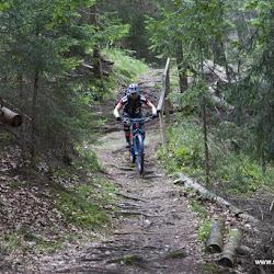 Mountainbike Fahrtechnikkurs 11.09.16-5344.jpg