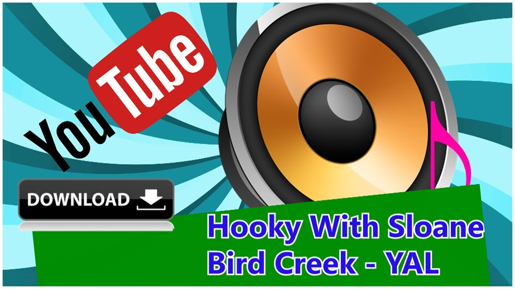 [Hooky+with+Sloane+download+mp3%5B3%5D]