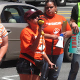 NL- Newark, July 1 Immigration March - IMG_2427.JPG