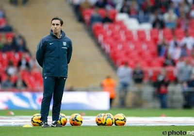 Valence connaît son nouvel entraîneur!
