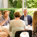 Spotkanie z rodzicami - DSC_0059.jpg