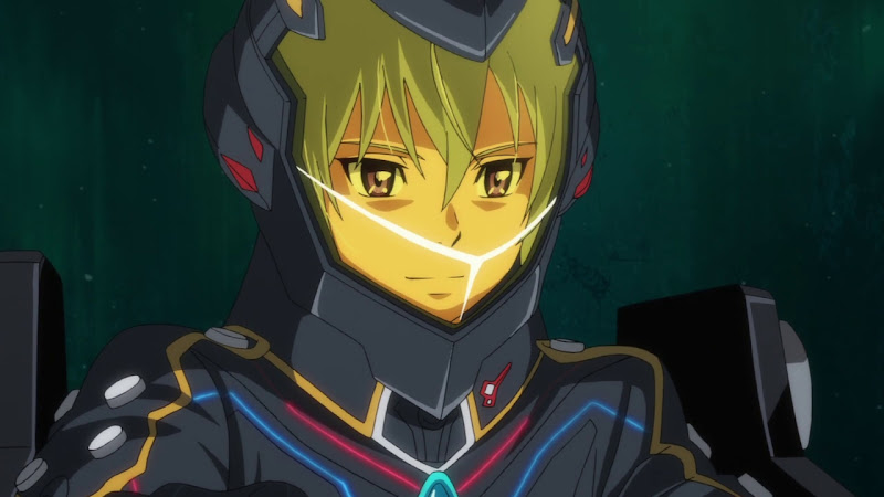 Gargantia on the Verdurous Planet - 06 - gargantia06_098.jpg