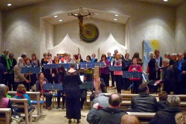 Sing&Praise Jubiläumskonzert 2014 - P1200110bea.JPG