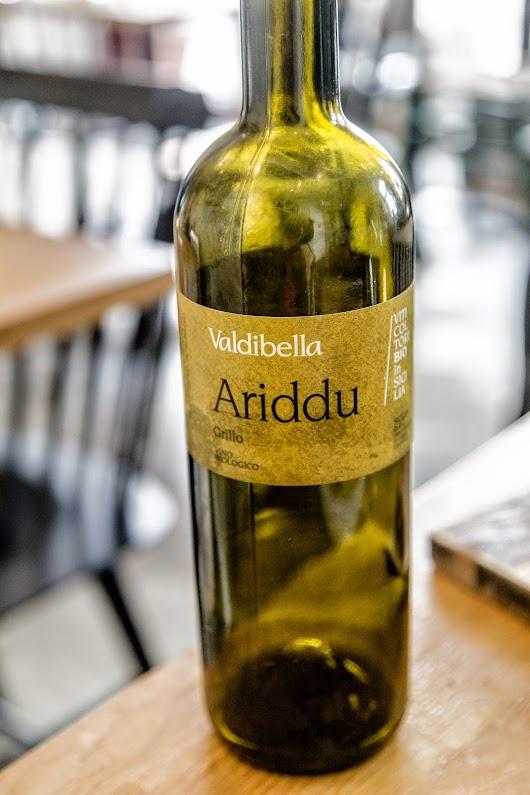 Pondus Aarhus anmeldelse - Mikkel Bækgaards Madblog-6.jpg