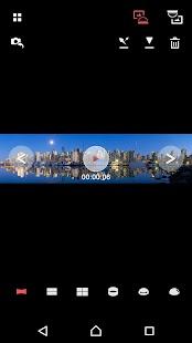 PIXPRO SP360 4K - náhled
