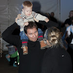 21.01.12 Otepää MK ajal külaliste telk - AS21JAN12OTEPAAMK-SP041S.jpg
