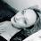 Anne Eis's profile photo