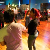 Photos from SALSAtlanta's Fiesta de Navidad 2013