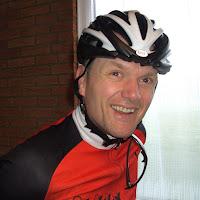 100 mijl van Drenthe 2012 (Jaap Vis)