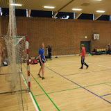 Aalborg City Cup 2015 - Aalborg%2BCitycup%2B2015%2B115.JPG