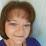Carol Steimle's profile photo