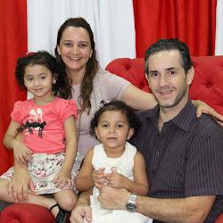 Pais para Toda a Vida 2011