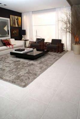 El porcelanato para pisos de arkitectura - Limpiar porcelanico ...