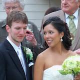 Ben and Jessica Coons wedding - 115_0810.JPG