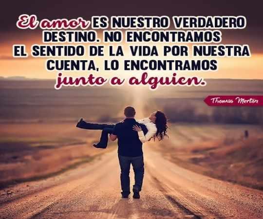 Frases Largas Y Romanticas De Amor Para Dedicar